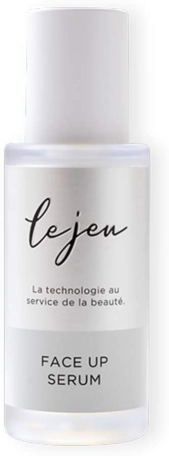 Lejeu(ルジュ) フェイスアップセラム