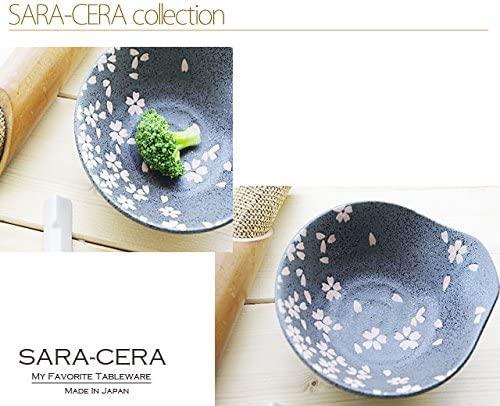 SARA-CERA とんすい 小鉢の商品画像3