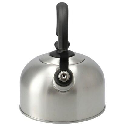 NITORI(ニトリ) 笛吹きケトル 2.1Lの商品画像2