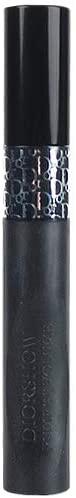 Dior(ディオール)マスカラ ディオールショウ パンプ&ボリュームの商品画像