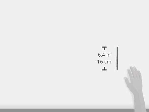 K-Palette(K-パレット) リアルストロングアイライナー24hWPの商品画像4