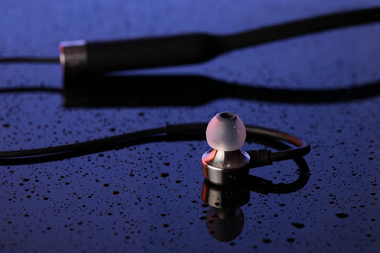 RHA(アールエイチエー) MA750 Wirelessの商品画像11