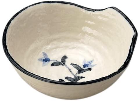 三陶 萬古焼 とんすい 13963の商品画像