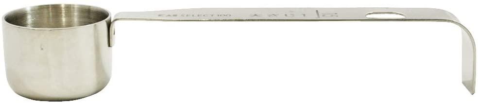 SELECT100(セレクト100) 計量スプーン DH3006 ステンレスの商品画像5