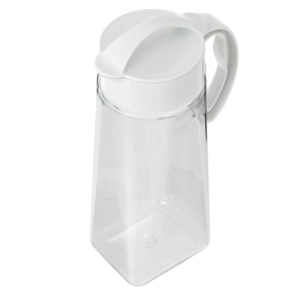 CAINZ(カインズ) 縦にも横にも置ける冷水筒の商品画像3
