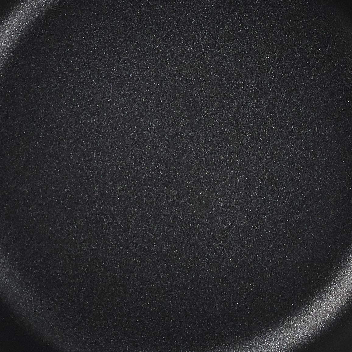 クレア両口付ミニ鍋 14cm レッド H-9584の商品画像6