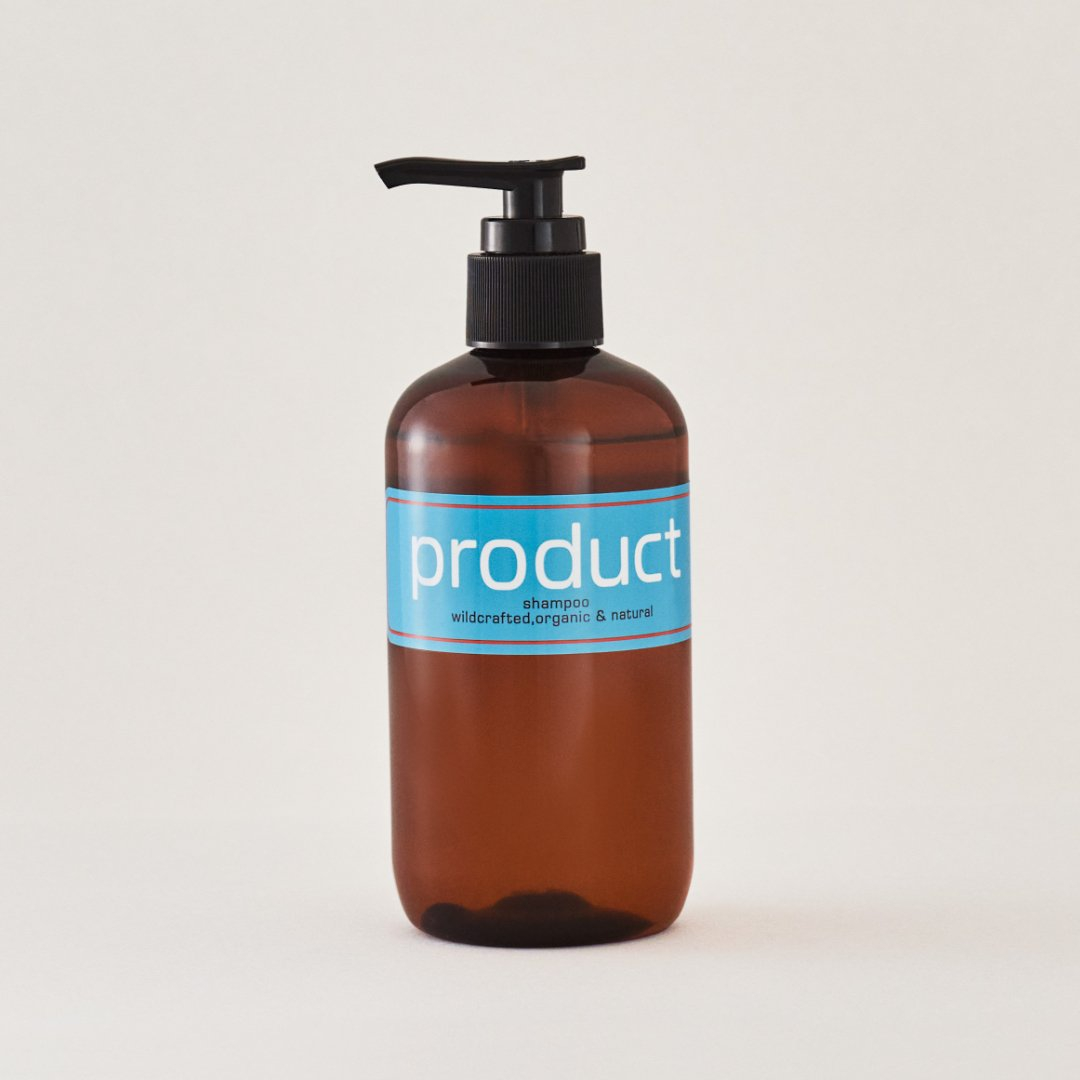 product(ザ・プロダクト)シャンプーの商品画像1