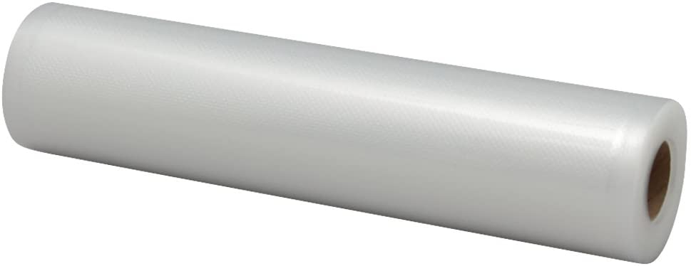 IRIS OHYAMA(アイリスオーヤマ) 真空保存フードシーラー専用ロール VPF-R286Tの商品画像