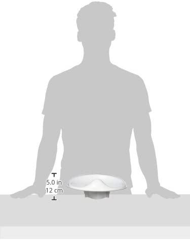 BABYBJORN(ベビービョルン) トイレトレーニングシートの商品画像3