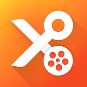InShot(インショット) YouCutの商品画像