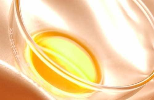 coesam(コエサム) ローズヒップオイルの商品画像3