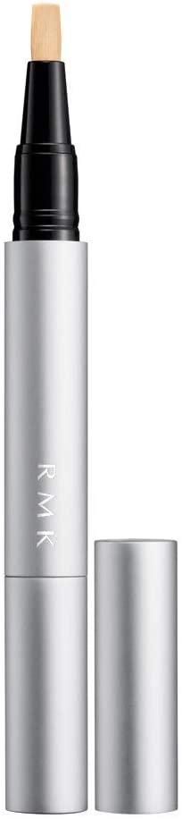 RMK(アールエムケー) ルミナス ペンブラッシュコンシーラー