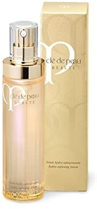 Clé de Peau Beauté(クレ・ド・ポー ボーテ) ローションイドロAの商品画像