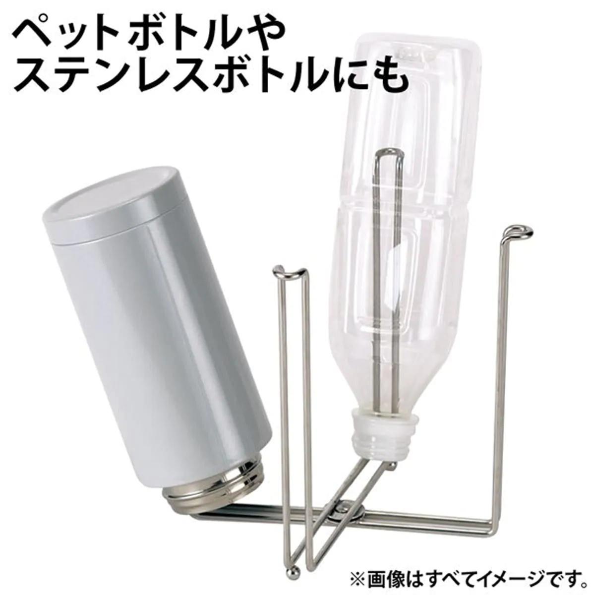 NITORI(ニトリ) ポリ袋スタンドの商品画像6