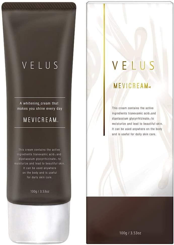 VELUS(ベルス) MeVicreamの商品画像