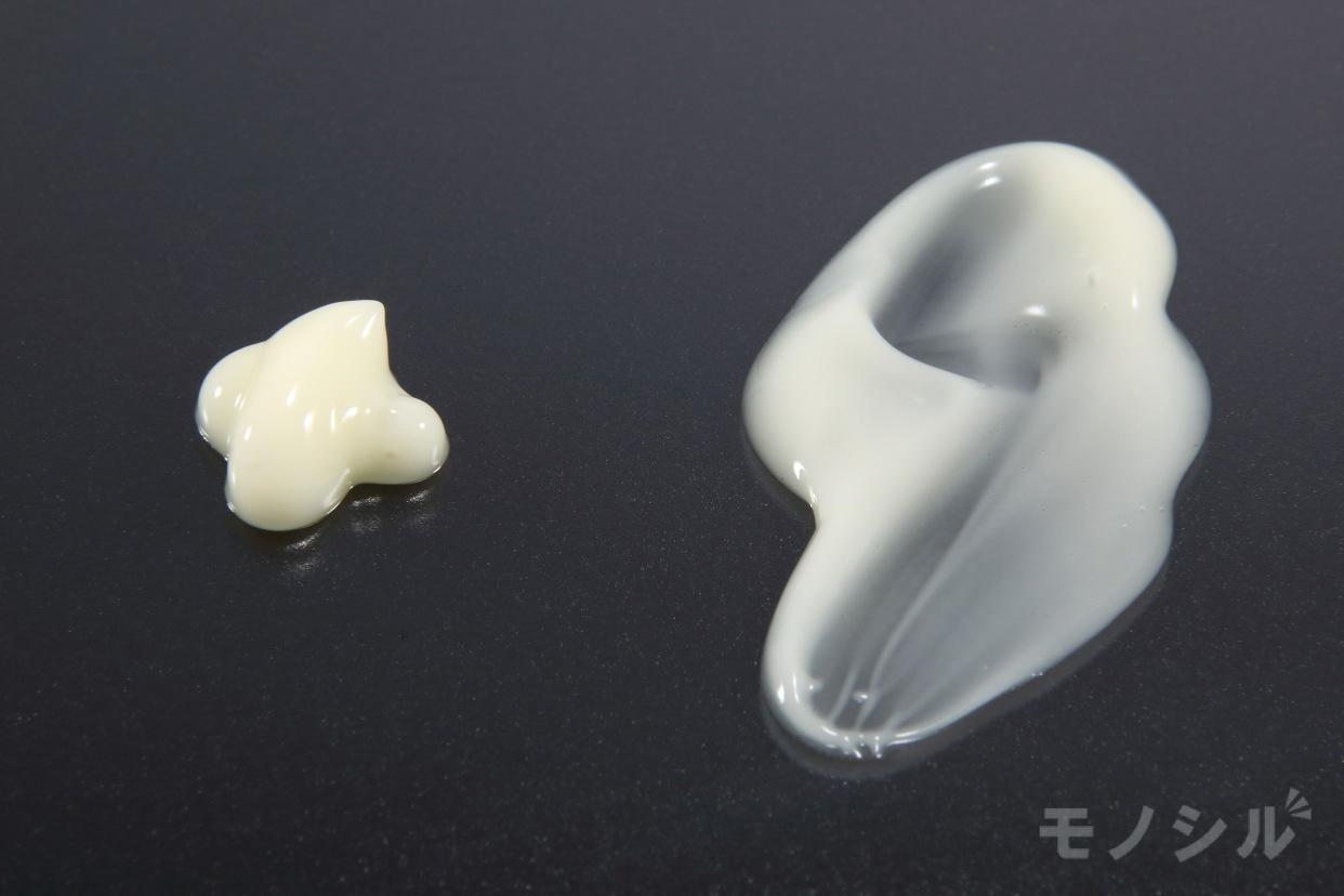 CLINIQUE(クリニーク) ドラマティカリー ディファレント モイスチャライジング ジェルの商品画像5 商品のテクスチャ−