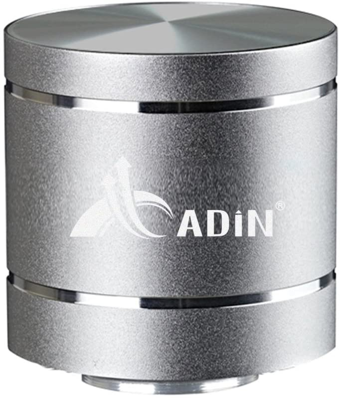 Adin(エイディン) 振動スピーカー d3の商品画像2