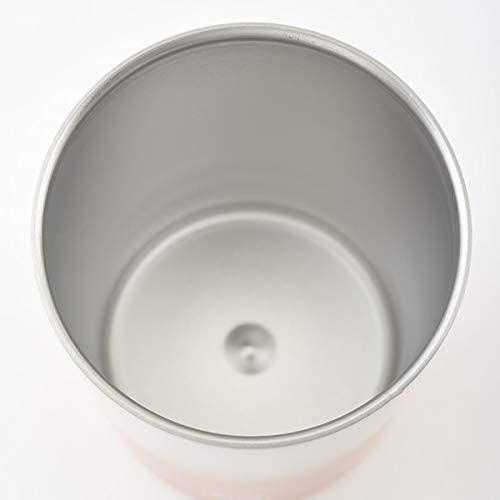BRUNO(ブルーノ) リッドタンブラー Short BHK212の商品画像4