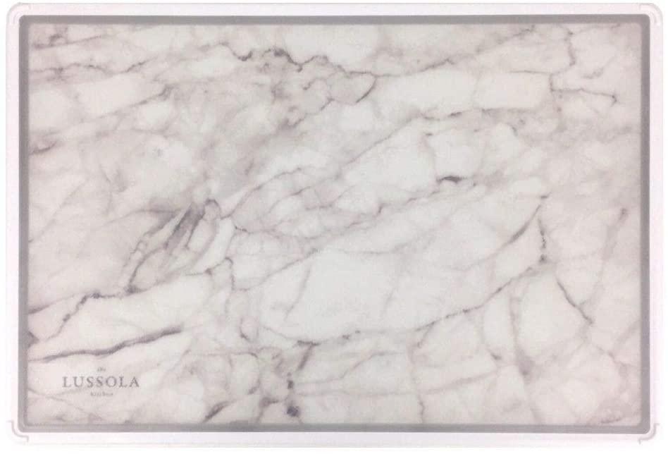 CAINZ(カインズ) 軽量大理石調まな板の商品画像