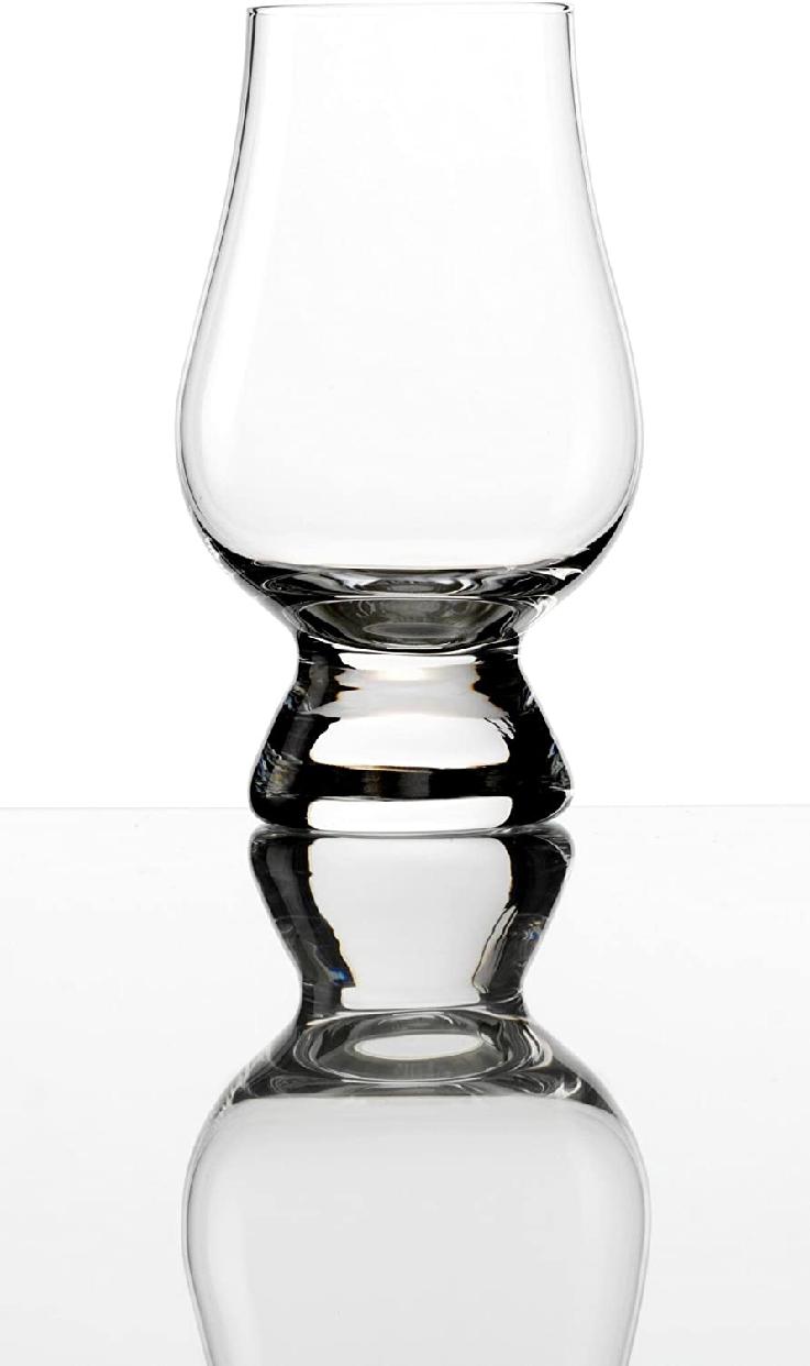 Glencairn(グレケアン)ブレンダーズモルトグラス 190ccの商品画像2