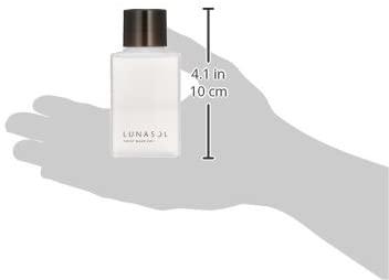 LUNASOL(ルナソル)ポイントメイクオフNの商品画像3