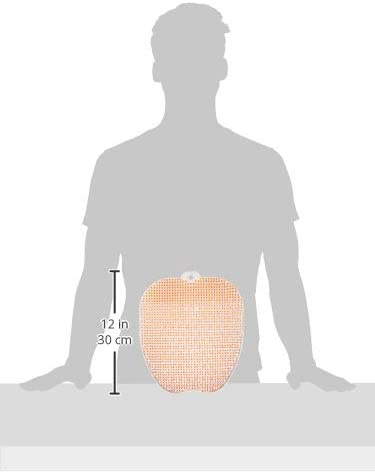Sunpac(サンパック) フットグルーマーグランの商品画像9