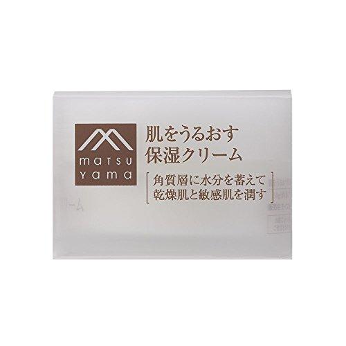 肌をうるおす保湿スキンケア(はだをうるおすほしつすきんけあ)肌をうるおす保湿クリームの商品画像