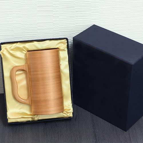漆器かりん本舗 Beer Mugの商品画像5