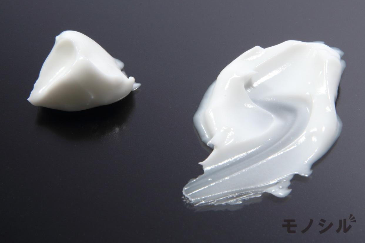 GUERLAIN(ゲラン) クレンジング クリームの商品画像4 テクスチャーの画像