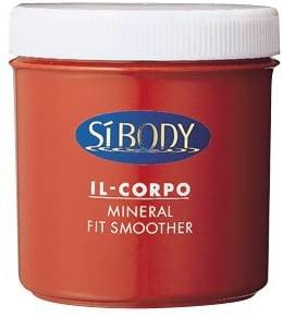 IL-CORPO(イルコルポ) ミネラル フィット スムーサーの商品画像