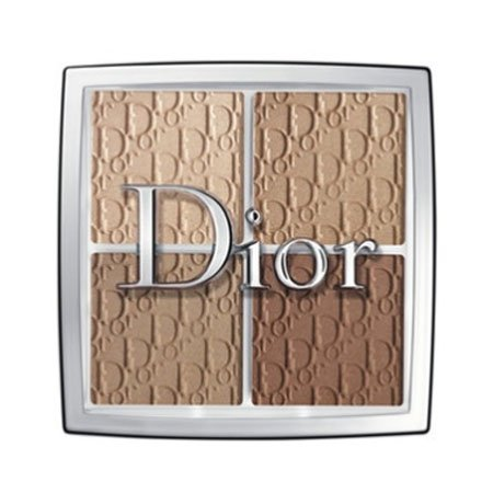 Dior(ディオール)バックステージ コントゥール パレットの商品画像