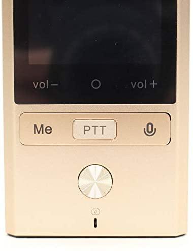 ヒロ・コーポレーション スマート翻訳機の商品画像5