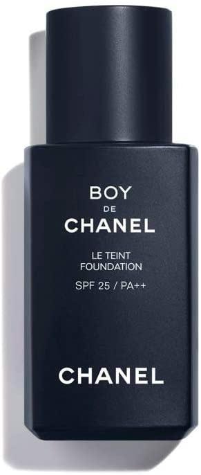 CHANEL(シャネル) ボーイ ドゥ シャネル ファンデーションの商品画像
