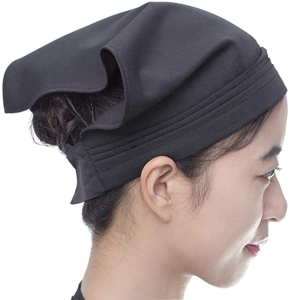 Maifunn(マイフン) 三角巾の商品画像