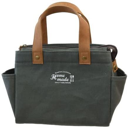 Sabu(サブヒロモリ)ミコノス スクエアランチバッグの商品画像