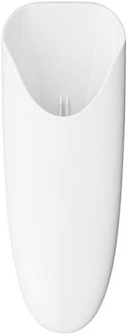 TERUMO(テルモ)WOMAN℃ 女性体温計 ET-W525ZZの商品画像7