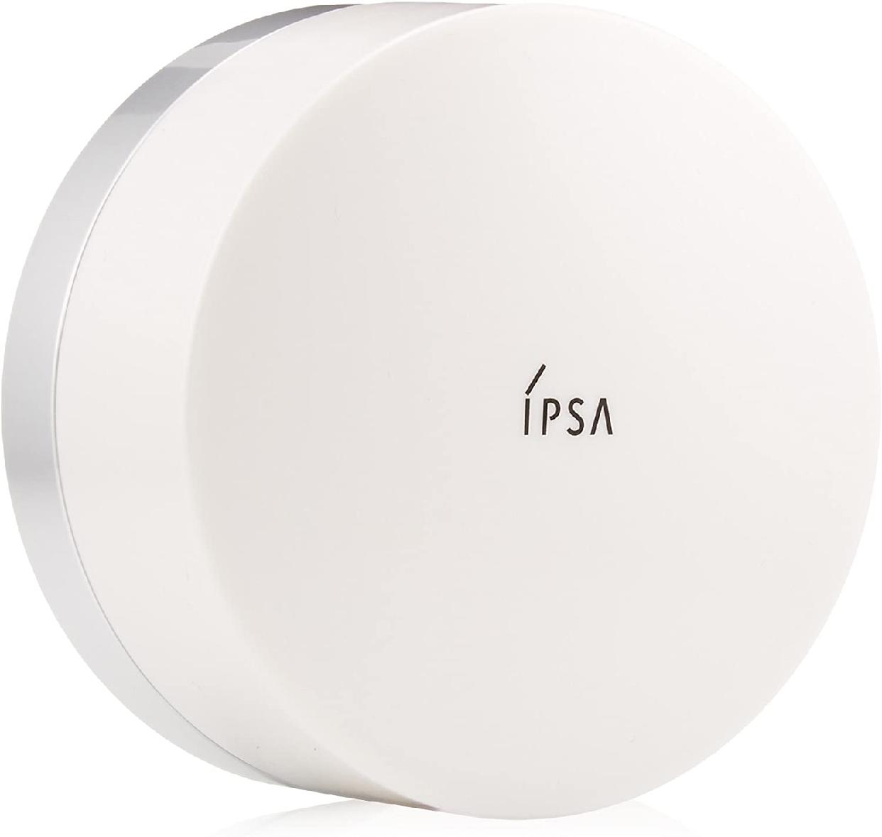 IPSA(イプサ)ピュアルースパウダー EX 1の商品画像