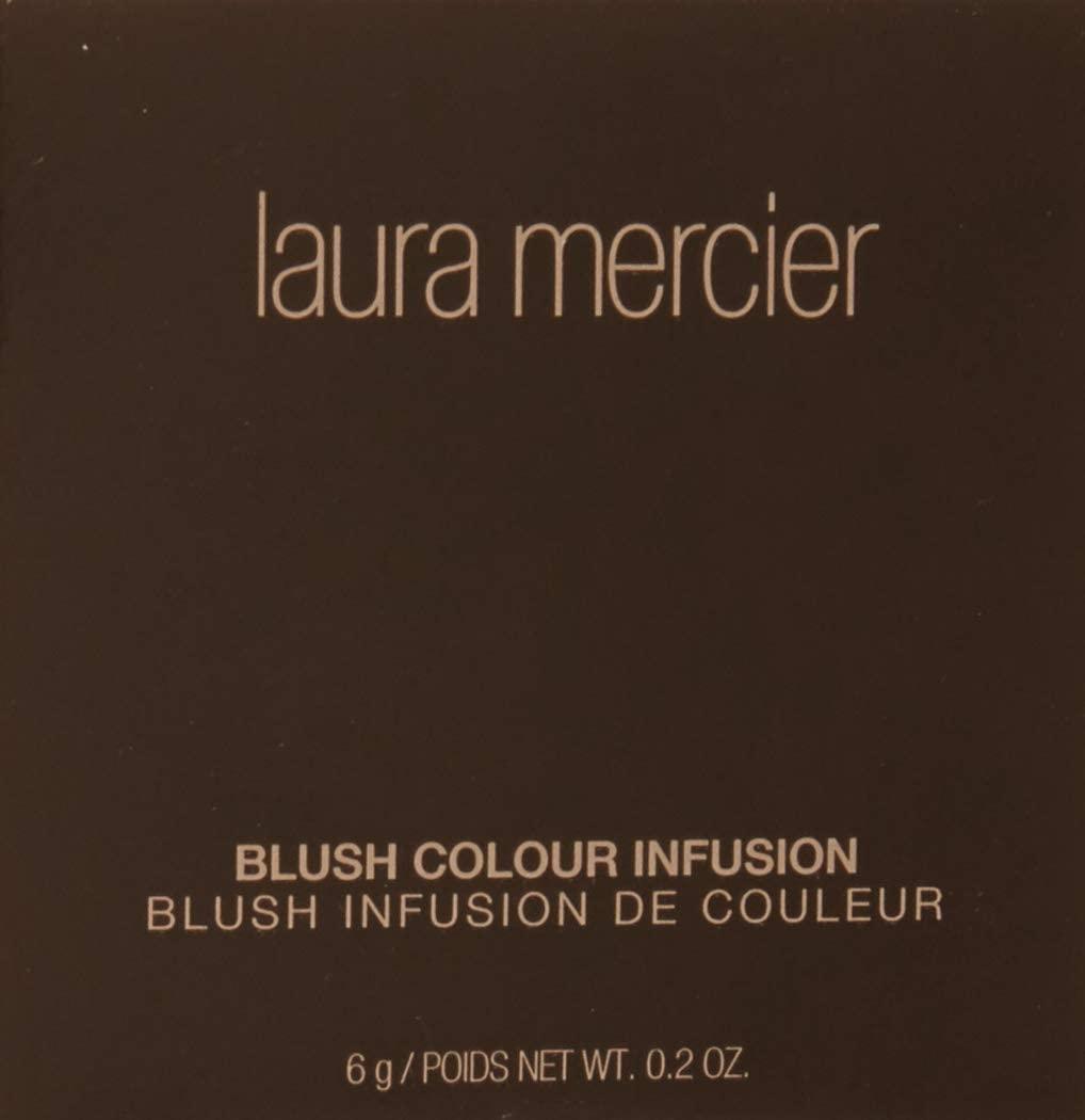 LAURA MERCIER(ローラメルシエ)ブラッシュ カラー インフュージョンの商品画像7