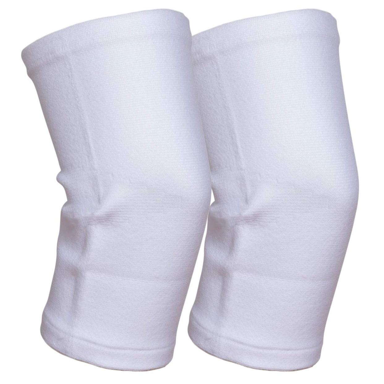 TOMOZONE(トモゾーン) 膝サポーター 両ヒザ用の商品画像