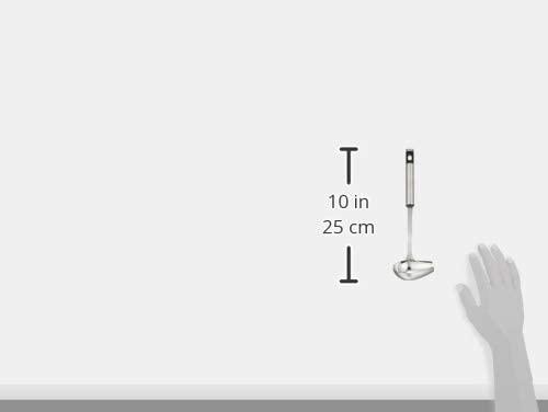 Zwilling(ツヴィリング)ツイン キュイジーヌ 横口レードル 39754-000-0の商品画像5