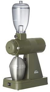 Kalita(カリタ) NEXT G (AG) 61090の商品画像