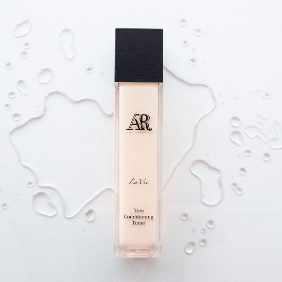 AR Cosmetics TOKYO(エーアールコスメティクストウキョウ) AR化粧水