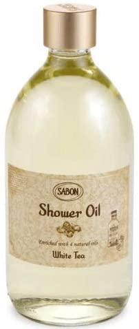 SABON(サボン) シャワーオイル
