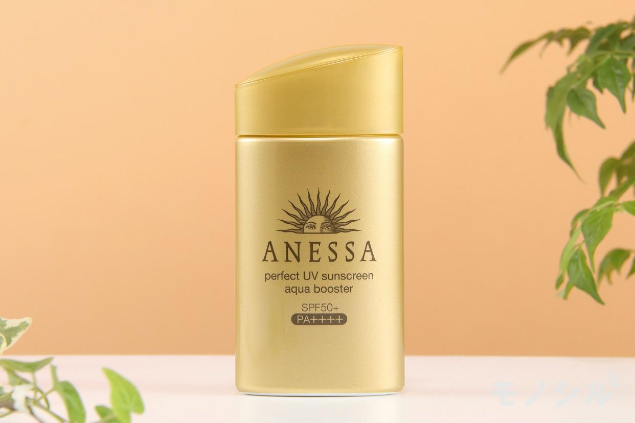 ANESSA(アネッサ)パーフェクトUV アクアブースターの商品画像