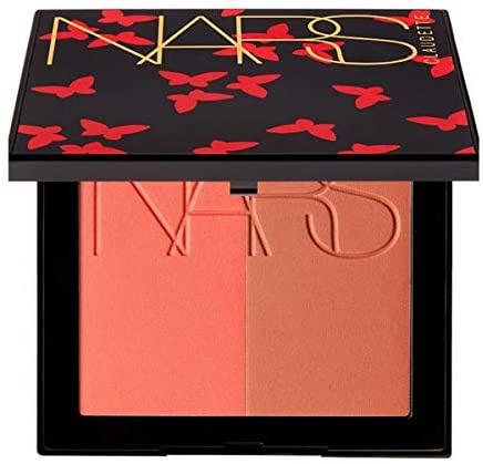 NARS(ナーズ) クローデットブラッシュデュオの商品画像