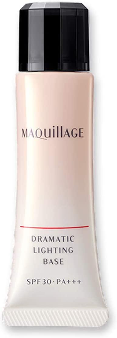 MAQuillAGE(マキアージュ) ドラマティックライティングベース