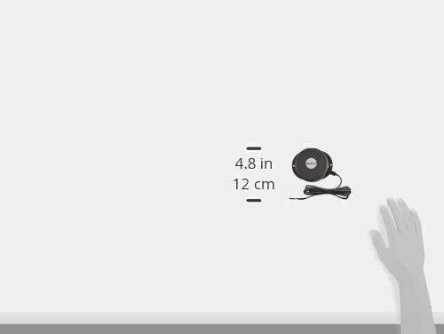 UETAX(ウエタックス) 振動スピーカー UTX40の商品画像5