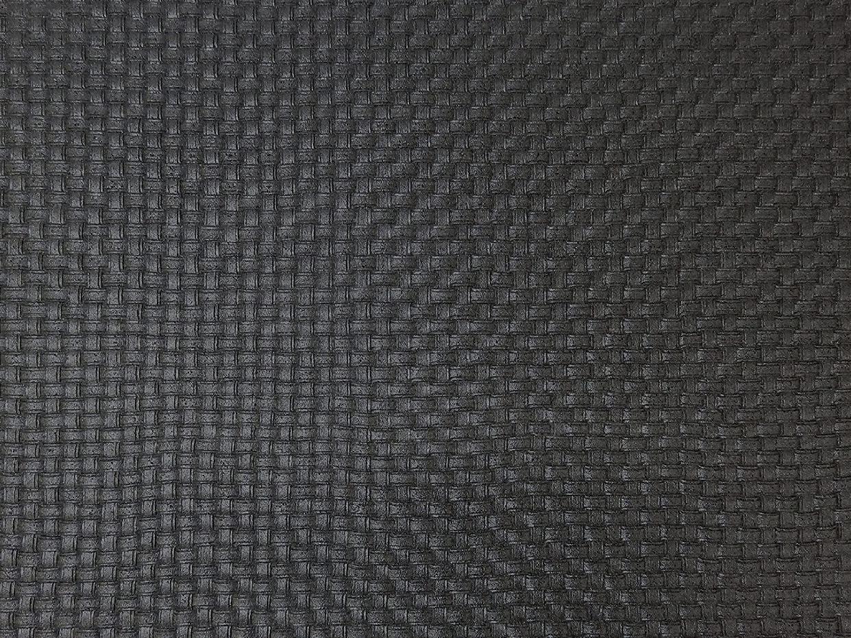 東和産業(とうわさんぎょう)DECOOR マルチシート IDバスケットの商品画像5