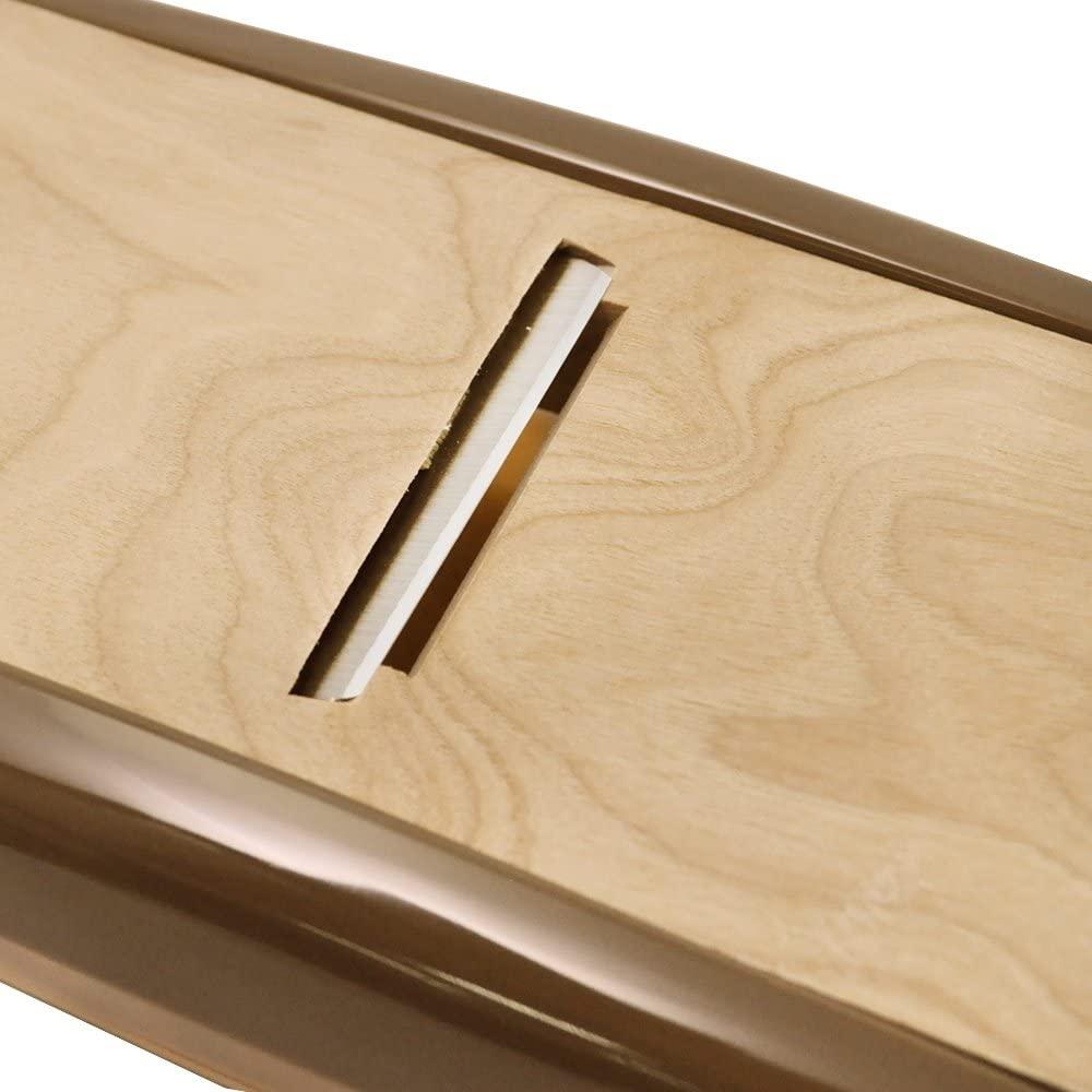 貝印(KAI) 鰹ぶし削り器 DH0108の商品画像5