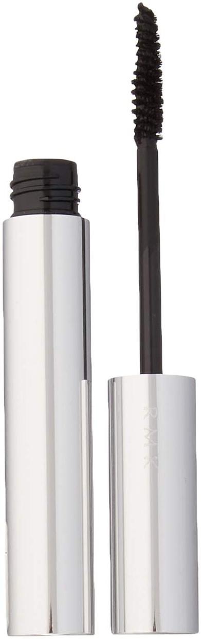 RMK(アールエムケー)セパレートカールマスカラNの商品画像